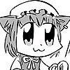 Zeddichu's avatar