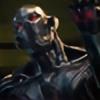 Zeddron's avatar