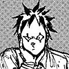 Zeddspectrial's avatar