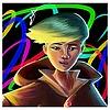 ZeddyBear715's avatar