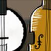 Zeddyzi's avatar