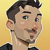 ZedEdge's avatar