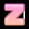 zedeki-arts's avatar