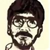 zedelghem's avatar