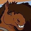 ZEDIC0N's avatar