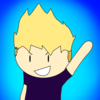Zedick7's avatar