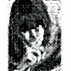 Zedine3x3's avatar