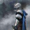 ZeDirts's avatar