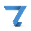 Zedj's avatar