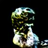 Zedjie's avatar