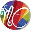 ZedkaGraphic's avatar