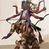 ZedKah's avatar