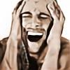 Zedneram's avatar
