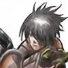 ZeDocterIzVellArmed's avatar
