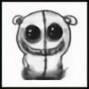 Zedomonte's avatar