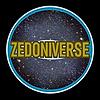 Zedoniverse's avatar
