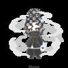 ZedotUnDead's avatar