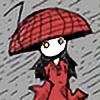 ZeDragon's avatar