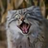 Zedrimar's avatar