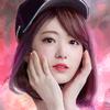 ZedrisouArts's avatar