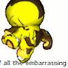 Zedroid's avatar