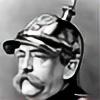 ZeDrUbermensch's avatar
