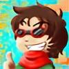 Zedsanji's avatar