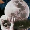 Zedumreb's avatar