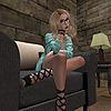 ZedyaDezno's avatar