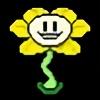 ZEdzEd3168's avatar