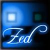 ZedZilver's avatar