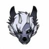 ZedZinc's avatar