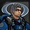 Zee-Gee's avatar