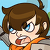Zee-Rage-Man's avatar