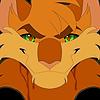Zee-Stitch's avatar