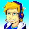 Zee63's avatar