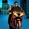 Zee999's avatar