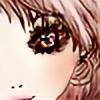 Zeeaworld's avatar