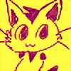 zeebkun's avatar