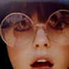 Zeeblies's avatar
