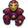 zeebow14's avatar