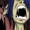 ZeeBrat's avatar