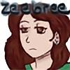 Zeebree's avatar