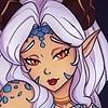 Zeechet's avatar