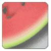 Zeeclaw's avatar