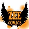 Zeecomics's avatar
