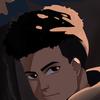 Zeedbotic's avatar