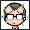 ZeeDDD65's avatar