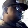 Zeedeedog's avatar