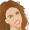 zeedezine's avatar